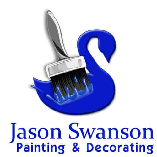 Gold Coast Painters | Residential & Commercial Painting